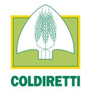 Coldiretti300