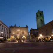 piazzavecchia7